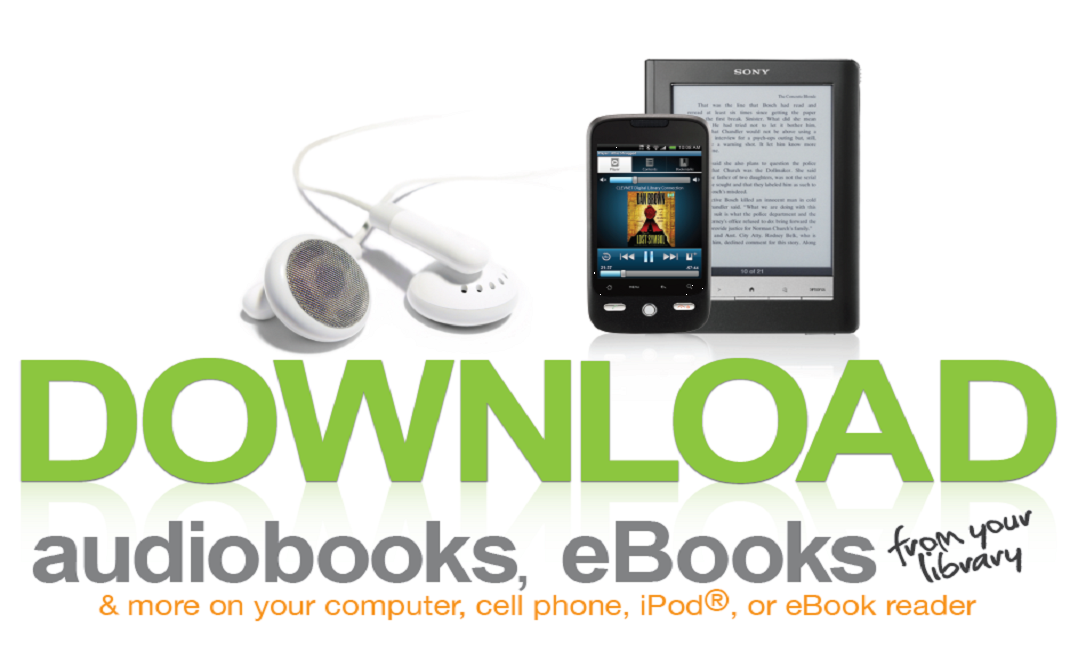 Download Ebook & Audiobook